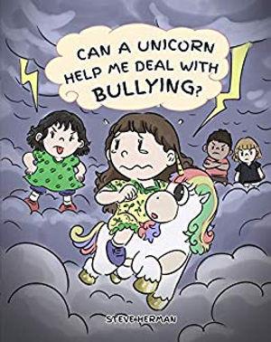 Unicorn Book 4.jpg