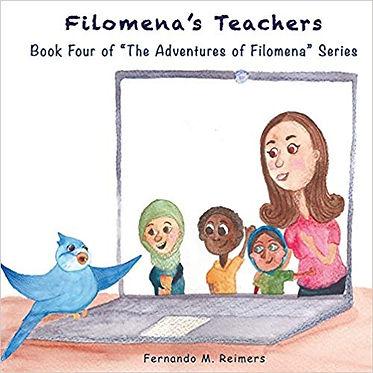 Filomena's Teachers.jpg