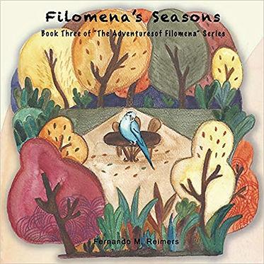 FIlomena's seasons.jpg