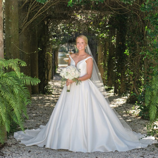 Carrie Talbert Bridal Edits-0016.jpg
