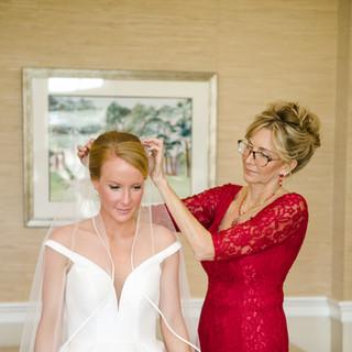 Carrie Talbert Wedding-00173.jpg