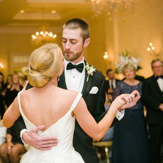 Carrie Talbert Wedding-00660.jpg