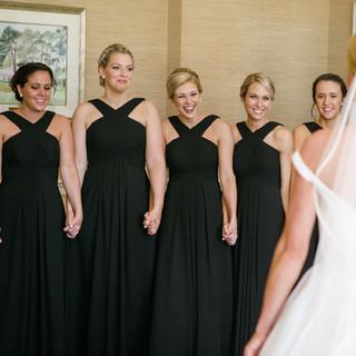 Carrie Talbert Wedding-00180.jpg