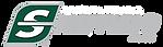 Sheffield-Logo-Web-update.png
