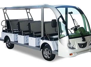 14 pass bus white.jpg