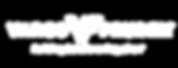 white_Varco-Pruden-Logo-Horizontal-Tagli