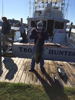 littleriversportfishing16