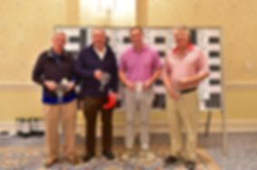 Golf Mens Champions 2018.jpg