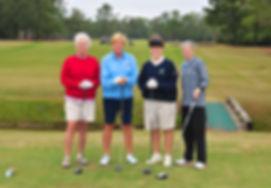 Womens Champions Golf 2018.jpg
