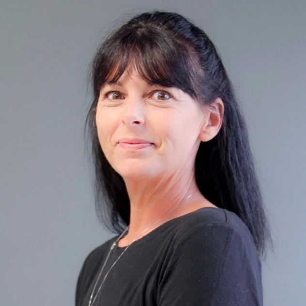 Sandy Smith | Teacher of the Day
