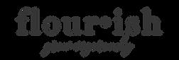 SLATE_flourish_logo.png