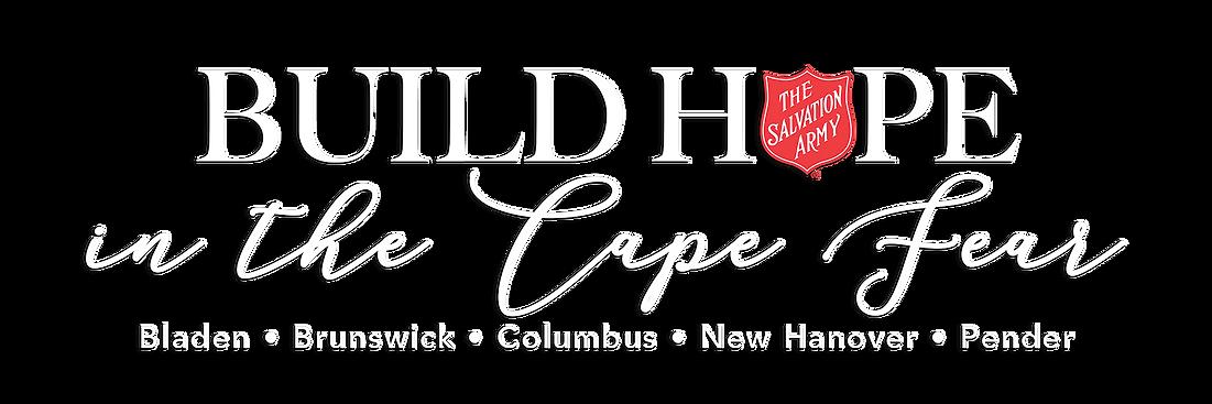build_hope_cf_logo.png