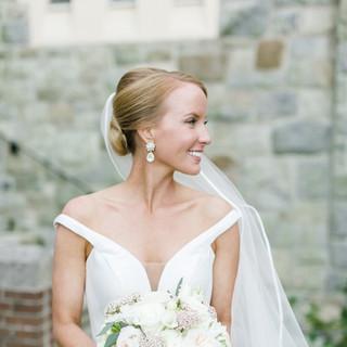 Carrie Talbert Wedding-00431.jpg