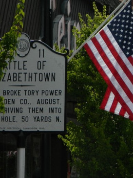 Elizabethtown-Down-town-1200x514_edited.