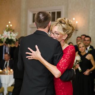 Carrie Talbert Wedding-00684.jpg