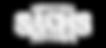 SachsPeanuts_Logo_FNL-transWHITE copy.pn
