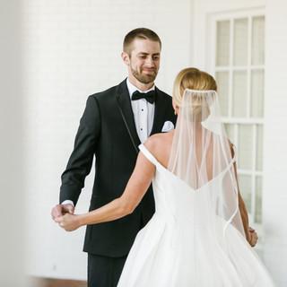 Carrie Talbert Wedding-00231.jpg