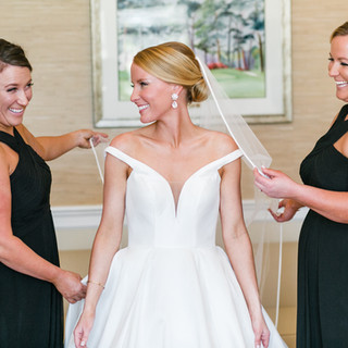Carrie Talbert Wedding-00151.jpg