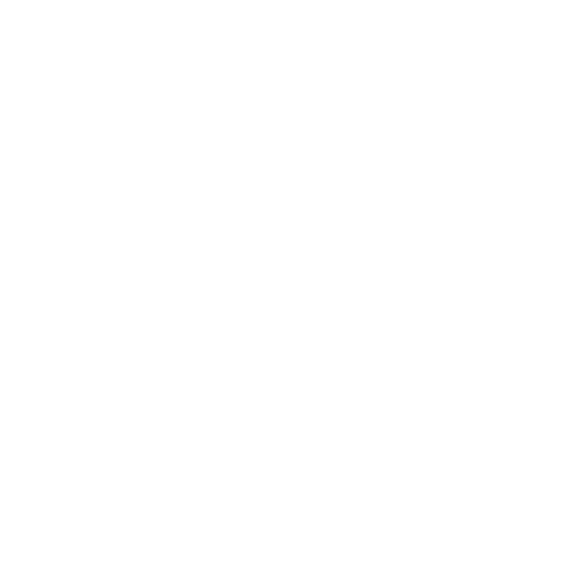 kosher_star.png