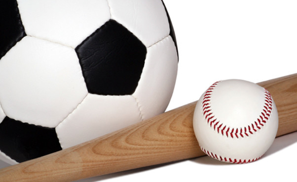 Brunswick County P&R Spring Sports Registration is Now OPEN!