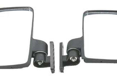 Side Mirrors | Adjustable
