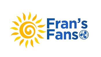 Fran's Fans Logo.png
