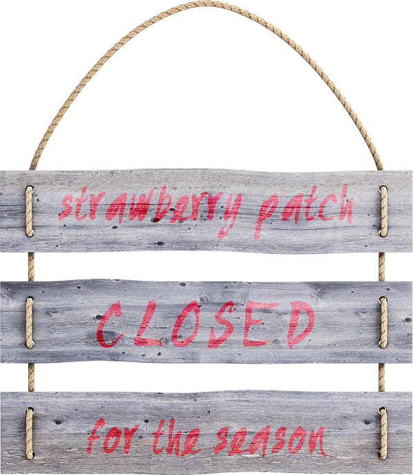 closedpatchsign.png