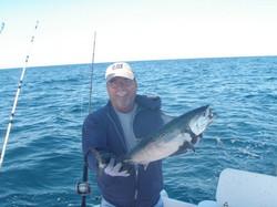 littleriversportfishing10