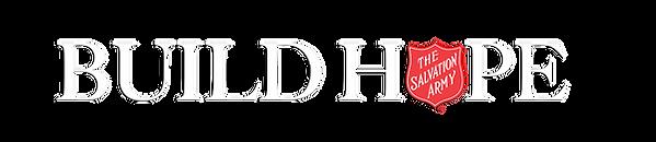build_hope_hort_logo_edited.png