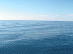littleriversportfishing13