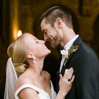 Carrie Talbert Wedding-00446.jpg