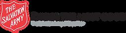 hort_logo_CFSA.png