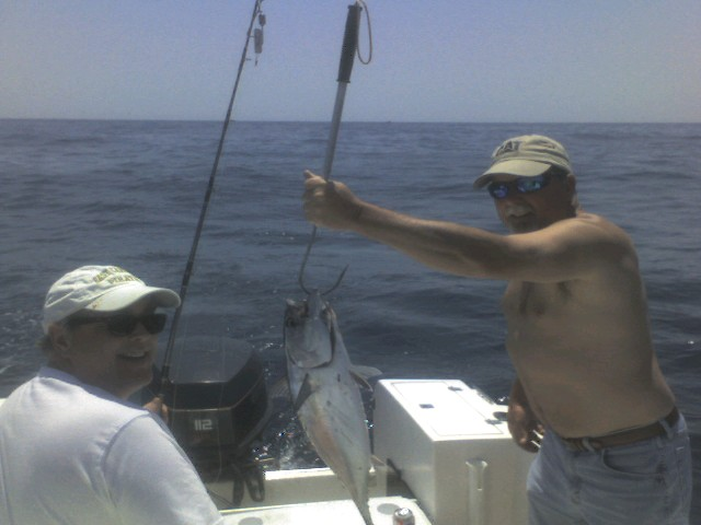 littleriversportfishing06