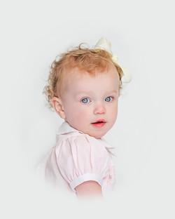 nc children's photographer