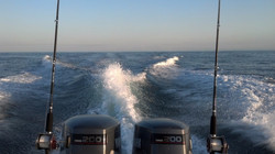 littleriversportfishing01