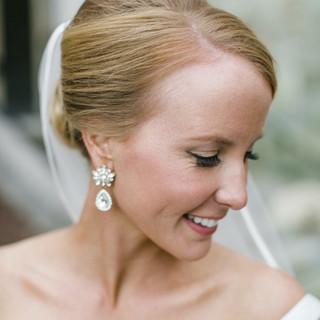 Carrie Talbert Wedding-00426.jpg