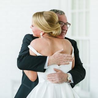 Carrie Talbert Wedding-00212.jpg