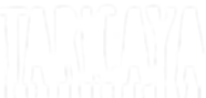 logo taricaya blanco 2.png