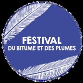 Logo_Bitume.png