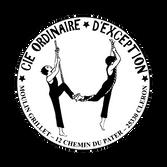 Logo_OE.png