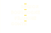 Logo_BFC.png