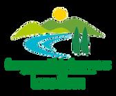 Logo_CCLL.png