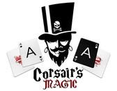 Corsair's Magic - Tommy Jourdain.jpg
