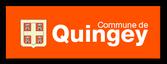 logo_quinge.png