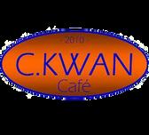 Logo_Ckwan.png