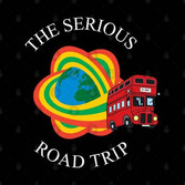 Serious Road Trip LOGO.jpg