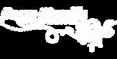 Logo_Passemu.png