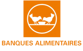 Logo_Banque Alimentaire.png