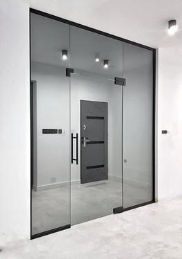 Drzwi Loftowe.JPG