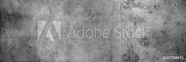 AdobeStock_187798972_Preview.jpeg
